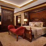villa 1 phòng ngủ voucher vinpearl luxury nha trang