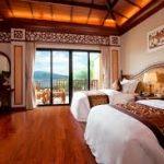 Voucher Vinpearl Luxury Nha Trang – Đẳng cấp nghỉ dưỡng số 1 VN