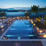 Voucher Khách sạn Vinpearl Cần Thơ 2020 – Chỉ từ 500k/người