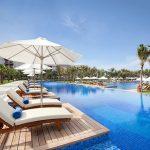 Thanh lý 22 Voucher du lịch giá rẻ tại Vinpearl Đà Nẵng