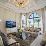 Đặt phòng biệt thự Vinpearl Đà Nẵng Resort Villas 2020 với Voucher giá siêu rẻ