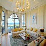 Voucher biệt thự Vinpearl Cửa Hội – 2N1Đ chỉ với 1,2 triệu/KH, View biển
