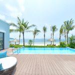 Đặt phòng Vinpearl Golf Land Nha Trang giá ưu đãi chỉ 1,3tr/khách