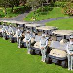 Đặt phòng Vinpearl Hải Phòng Golf & Villas – Giảm ngay 35% giá