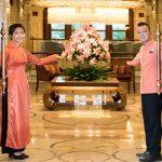 Bán Voucher biệt thự vinpearl luxury Nha Trang | KH đặt phòng hưởng  giá ưu đãi