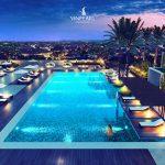 Book phòng khách sạnVinpearl Cần Thơ – Tâm điểm du lịch