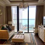 Đặt phòng KS Vinpearl Nha Trang Empire Suites