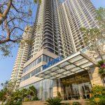Phụ thu cuối tuần khách sạn Vinpearl Đà Nẵng Riverfront suites như thế nào?
