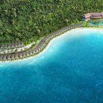 Bảng giá voucher biệt thự vinpearl Nha Trang, Update mới giảm 50%