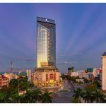 Đặt phòng nghỉ dưỡng tại Vinpearl Huế hotel được gì ?
