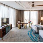 Chính sách đặt phòng tại Khách sạn Vinpearl Huế hotel