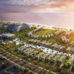 Giá đặt phòng Vinpearl Nam Hội an Resort & Villas năm 2020