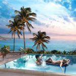 Voucher Vinpearl Nha Trang Resort ( Bãi Trũ )
