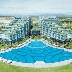 Đặt phòng Vinpearl Nam Hội An Resort & Villas