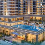 Giá phòng Khách sạn vinpearl đà nẵng riverfront suites bao nhiêu ?