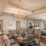 TẠI SAO NÊN ĐẶT PHÒNG KHÁCH SẠN TẠI VINPEARL ĐỒNG HỚI HOTEL ?