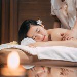 Voucher khách sạn vinpearl Bãi Trũ Nha Trang giá rẻ hấp dẫn