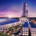 Giới thiệu về Vinpearl Hotel Cần Thơ – Quỹ Voucher 2020 giảm tới 50%