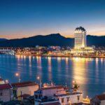 Chi phí đặt phòng Vinpeal Hotel Quảng Bình dao động như thế nào?