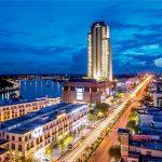 SĐT Lễ tân Vinpearl Cần Thơ hotel | Hỗ trợ Đặt phòng chi tiết nhất