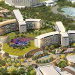 Đặt phòng Vinpearl Oasis Phú Quốc | Số điện thoại Lễ Tân hỗ trợ trực tiếp