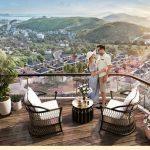 2 cách để mua Voucher Vinpearl Nha Trang Resort giá rẻ hiện nay