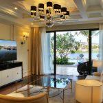 Bán Voucher Biệt thự Vipearl Bãi dài Nha Trang rẻ nhất hiện nay