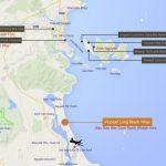 Kinh nghiệm mua voucher Vinpearl long beach Bãi Dài Nha Trang