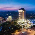 Khám phá ƯU ĐÃI Đặt phòng khách sạn Vinpearl Lạng Sơn hiện nay