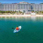 Du lịch Vinpearl Nha Trang – Giải đáp những câu hỏi quan trọng nhất ?