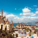 Du lịch Vinpearl Nha Trang 1 ngày – Hướng dẫn lịch trình chi tiết nhất
