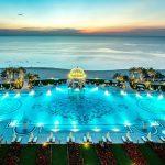 Kinh nghiệm du lịch Vinpearl Phú Quốc ! 1 chút chia sẻ mới nhất