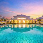 Đặt Phòng Khách sạn Vinpearl Hà Tĩnh – Bí quyết có giá rẻ nhất