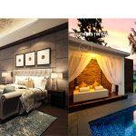 Khu du lịch Vinpearl Đà Nẵng – Khám phá sự đẳng cấp có 1-0-2